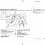 guía de uso nissan juke