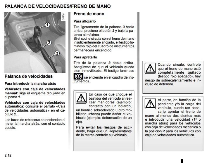 ejemplos de manual de usuario free owners manual u2022 rh wordworksbysea com ejemplos de manual de usuario en word ejemplo de manual de usuario software