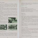 guía del propietario ford taunus