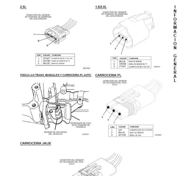 descargar manual de taller chrysler stratus zofti descargas gratis rh zofti com manual de reparacion dodge stratus 2002 manual de taller stratus 2002