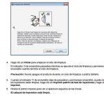 manual epson l555