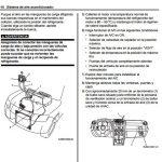manual de taller suzuki grand vitara