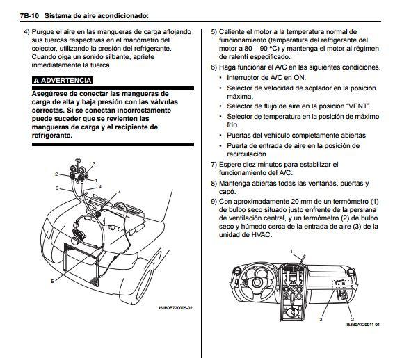 descargar manual de taller suzuki grand vitara   zofti manual de taller golf 4 1.6 manual taller golf 4 gti