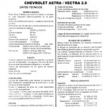 manual chevrolet vectra pdf gratis