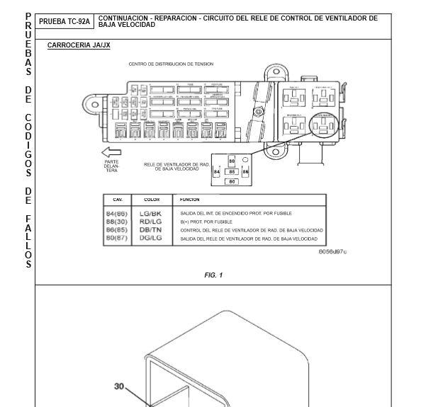 descargar manual de taller chrysler stratus zofti descargas gratis rh zofti com manual de propietario stratus 2002 manual de propietario stratus 2002