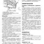 manual de taller dodge ram