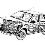 manual renault 21