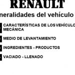 manual de taller renault laguna