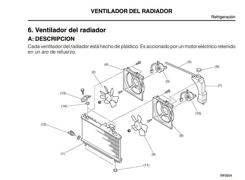 Descargar Manual De Taller Subaru Impreza    Zofti