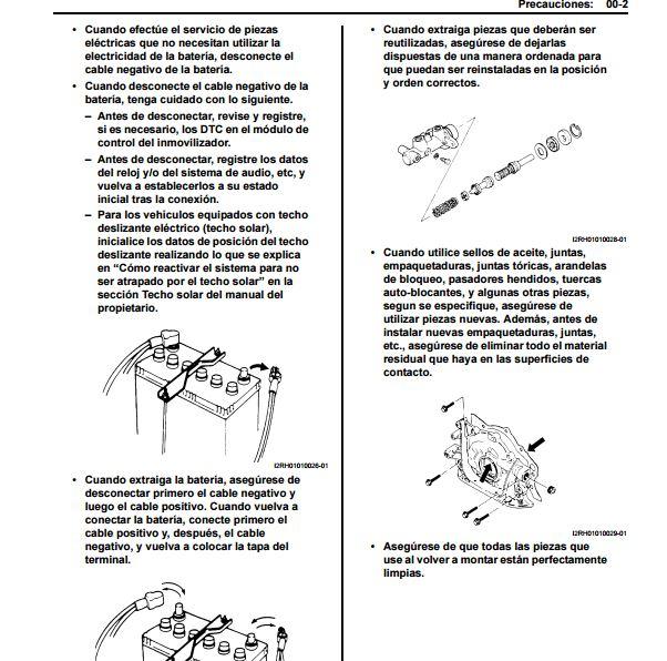 descargar manual de taller suzuki grand vitara   zofti manual taller golf 4 gti manual taller vw golf 4