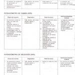 manual de taller hyundai atos