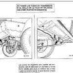 manuales de renault