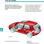 manual volkswagen golf