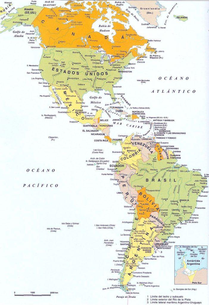 mapa_politico_america
