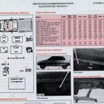 manual de reparación citroen c15