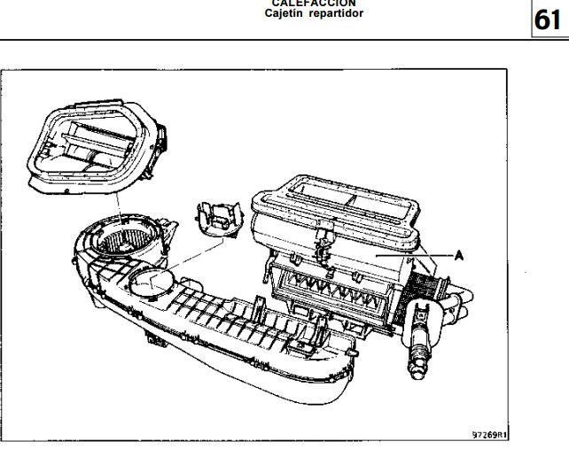 Descargar Manual De Taller Renault Laguna    Zofti