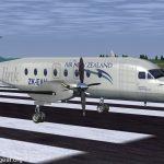 descargar simulador de vuelo gratis
