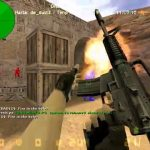 descargar counter strike