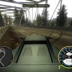 descargar need for speed most wanted