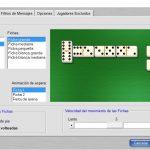 domino para pc