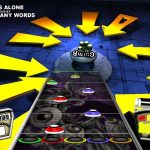 guitar hero para pc gratis