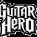 guitar zero gratis descargar