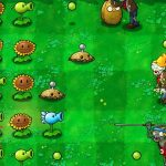 descargar plantas vs zombies para pc