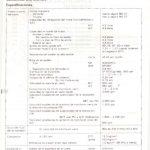manual de taller toyota corolla