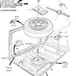 catalogo de piezas ford fireline