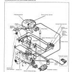 Descargar manual de taller ford festiva