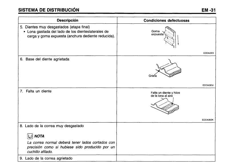 descargar manual de taller hyundai getz zofti descargas gratis rh zofti com manual de taller hyundai getz manual de taller hyundai getz 2011