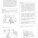 manual de taller suzuki samurai
