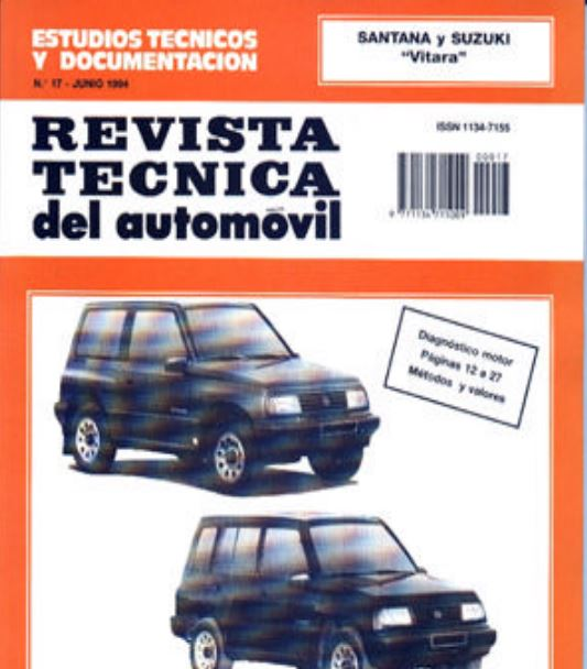 descargar manual de taller suzuki vitara zofti descargas gratis rh zofti com manual grand vitara 2011 manual grand vitara 2006