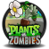 plantas vs zombies para pc gratis