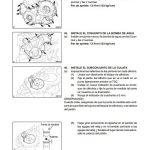 manual de taller toyota vigo