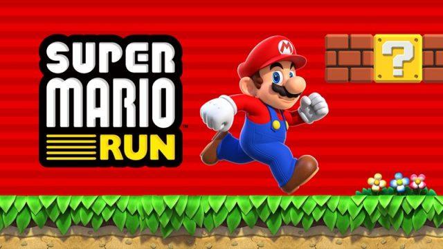 super-mario-run-640x3601
