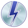descargar logo deamon tools