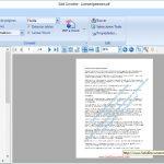 descargar solid converter pdf