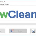 descargar adw cleaner