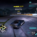 Need for Speed Carbono gratis
