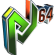 project 64 para windows