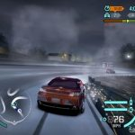 jugar need for speed