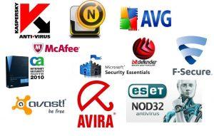 los-mejores-antivirus-gratis