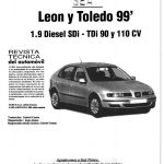 descargar manual seat leon pdf