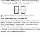 manual-de-usuario-huawei-p8-gratis