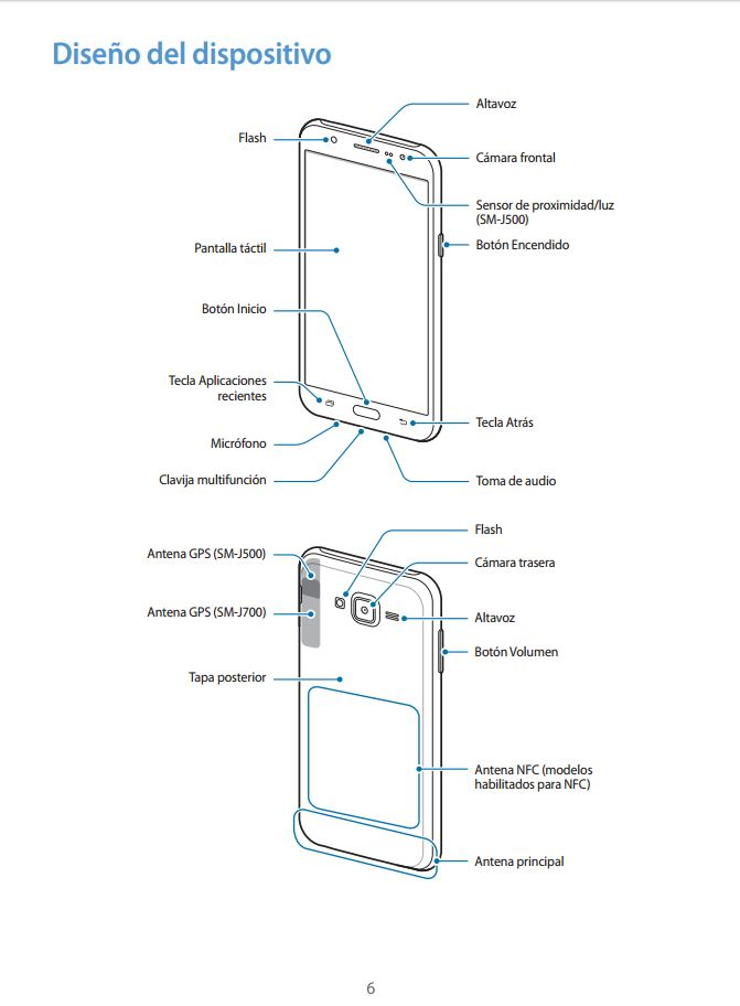 samsung galaxy 5 manual pdf