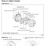 manual de taller hyundai