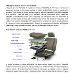 manual de reparación y taller kia sportage