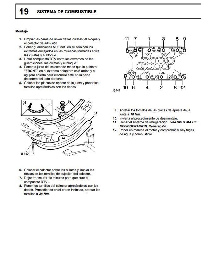 Descargar Manual De Taller Land Rover Discovery    Zofti