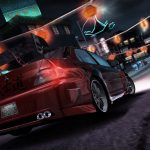 descargar need for speed carbono para pc